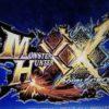 【MHXX】(ほぼ)ソロで上位ラージャン40分強。装備やスキル紹介【集会所】