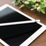 iPad pro故障→非正規店で高額修理→バッテリー膨張